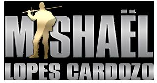 Cardozo Swordsport